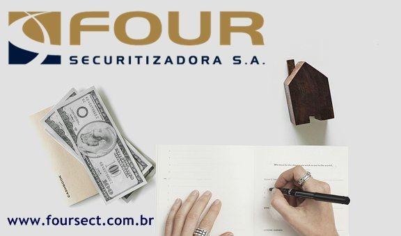 Credito para empresas