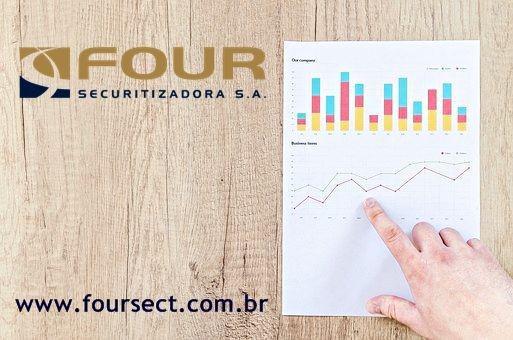 Empresa de factoring