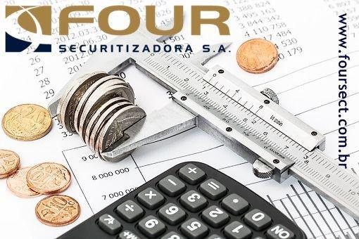 Factoring compra de títulos