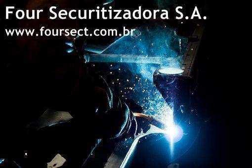 Securitizadora em guarulhos