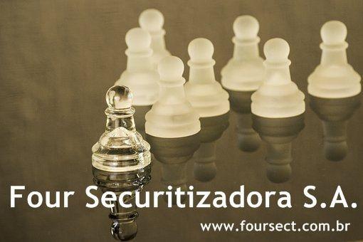 Securitizadoras em sp