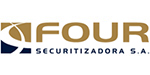 Four Securutizadora S.A.