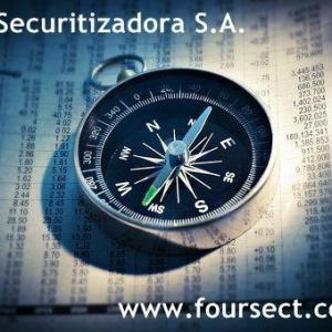 Fomento comercial e factoring
